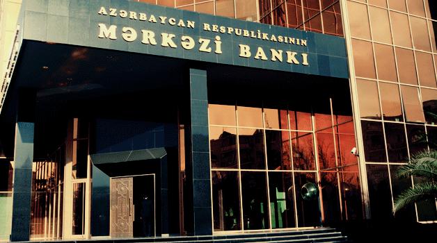 Mərkəzi Bankda 9 ayda 76 valyuta hərracı keçirilib