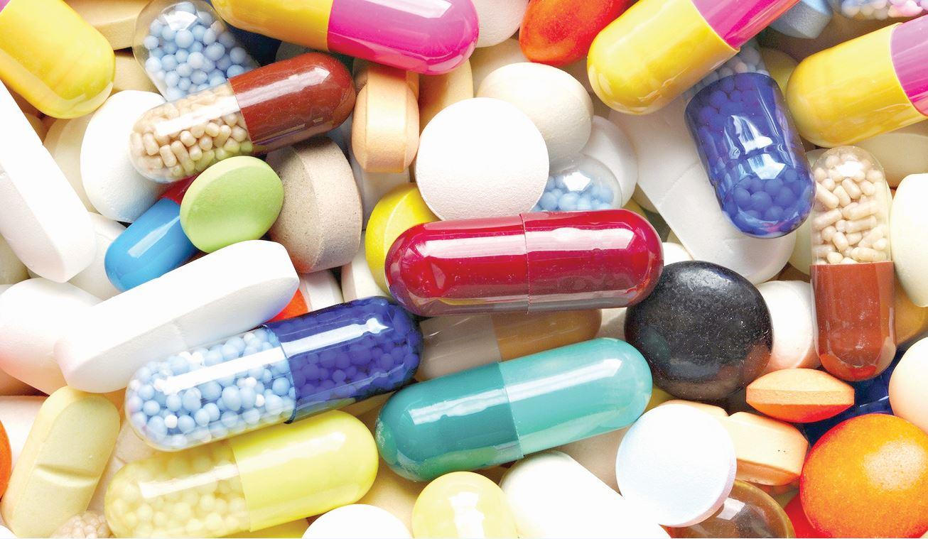 Antibiyotik direnci yüzünden 10 milyon kişi ölecek