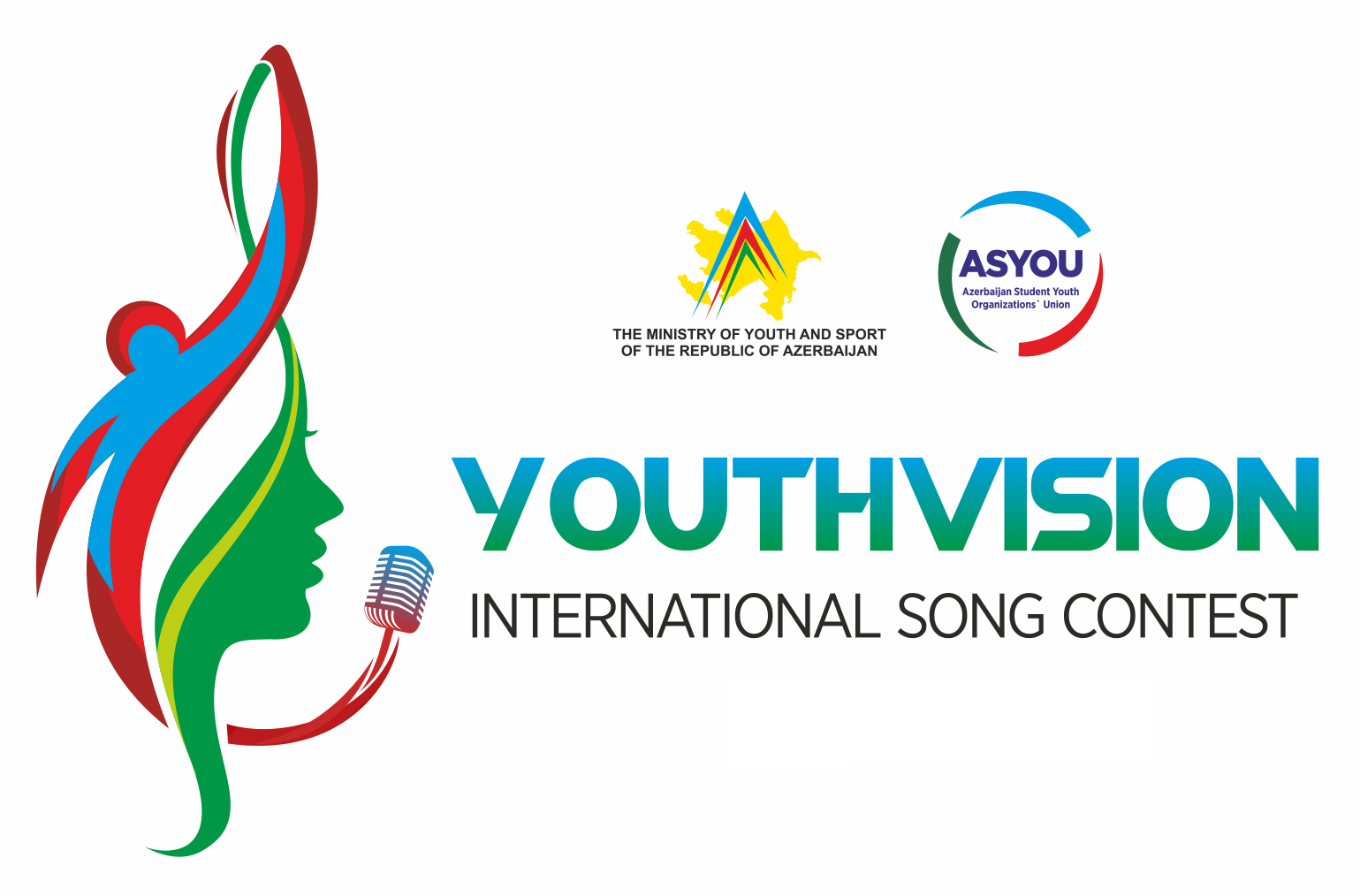 international song contest