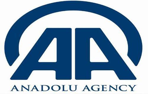 04834e8a1216e5 According to Anadolu Agency…